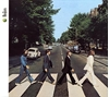 Picture of Beatles CD Abbey Road (2009 Remaster)